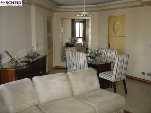 excelente apto: 3 dorms., sala, cozinha, 2 banheiros, área serviço. - mc58