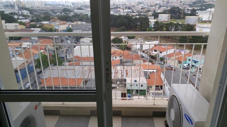 excelente apto 67 m² b. barcelona são caetano do sul - 963