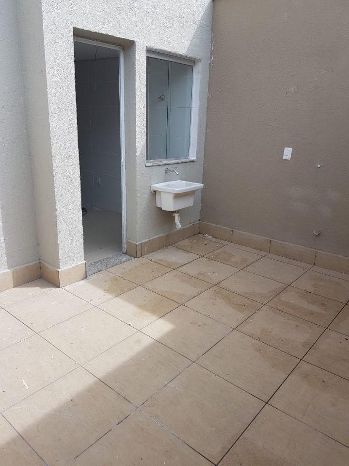 excelente apto com 3 quartos suite elevador - pc21540