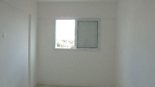excelente apto edficio gaeta - bairro oswaldo cruz scs - 456