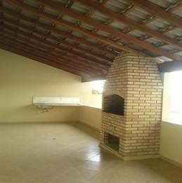 excelente apto residencial madri - bairro utinga s.a - 430