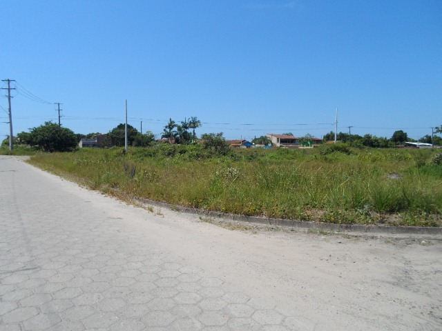 excelente área de 2.152,00m², no jd. palmeiras em itanhaém