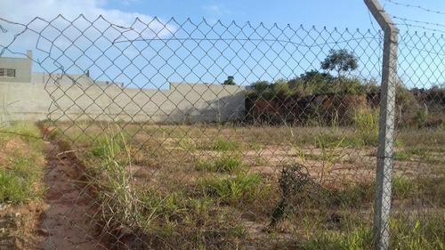 excelente área no iporanga - 1594