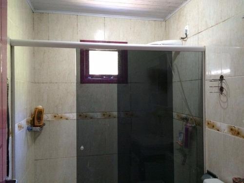 excelente área para pousada/hotel - penha/sc - 980f