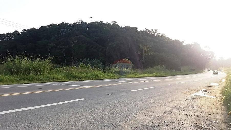 excelente área zupi 1 - 59.460m² frente para rodovia - arujá/sp - ar0008