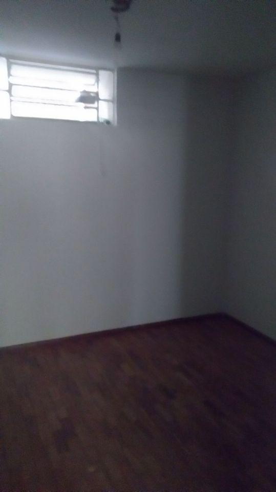 excelente barracão de 02 quartos no pompéia. - 6059