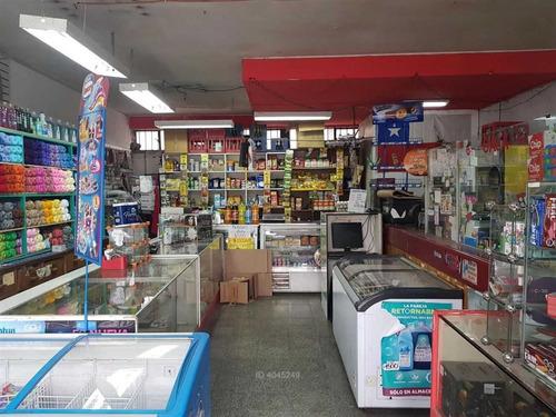 excelente bazar y librería ubicado en zo