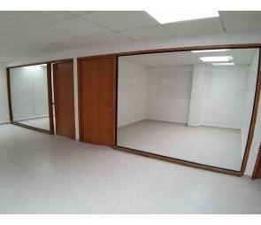 excelente bodega en renta de 2086 m2 en iztapalapa.
