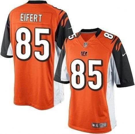 6521b149ff8d4 Excelente Camiseta Nfl De Los Cincinnati Bengals !!! -   1.499