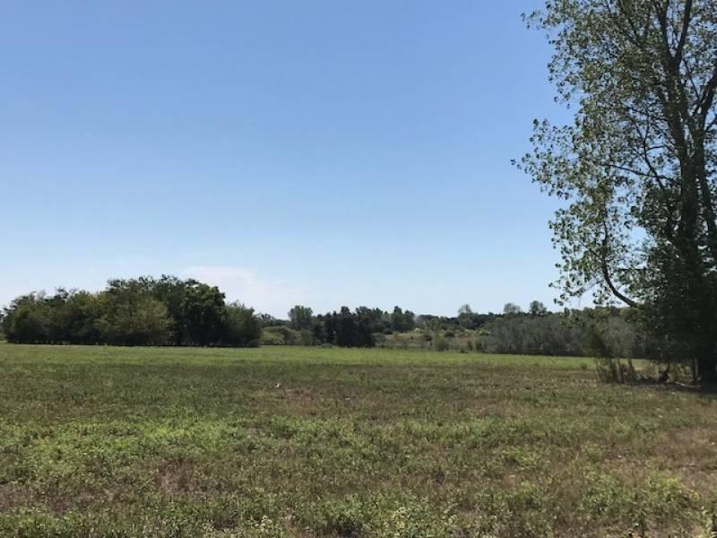 excelente campo en venta - 11 hectareas