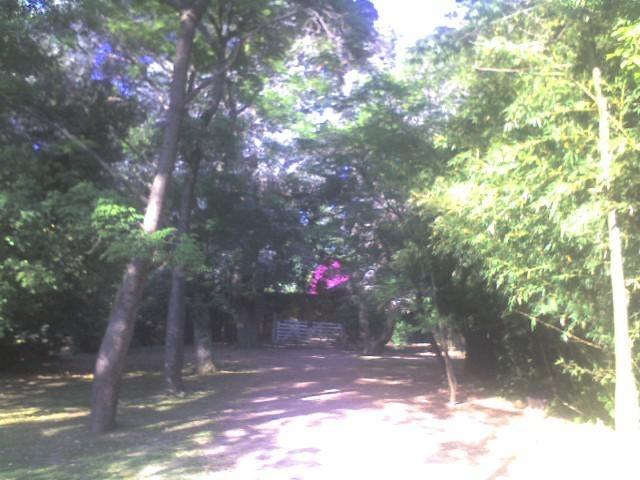 excelente campo en villa rosa, km 50 de panamericana pilar.