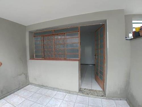 excelente casa 02 quartos, 01 vaga. - pr798