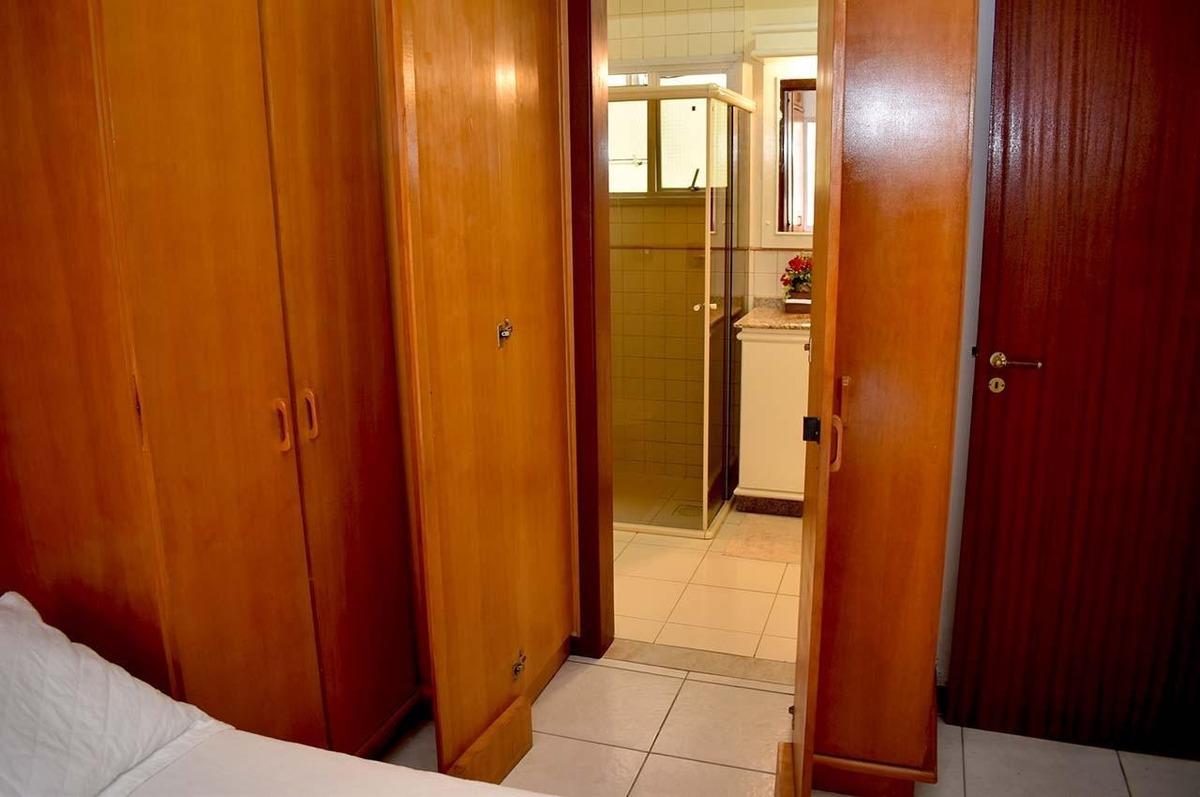 excelente casa 04 dorm em barreiros - 34156