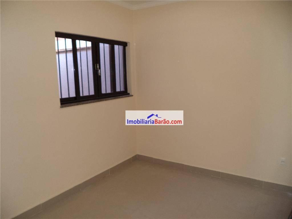 excelente casa 04 quartos - ca0884