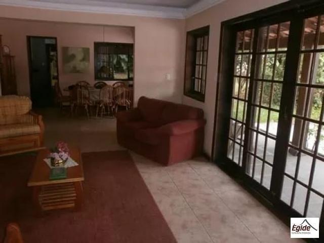 excelente casa 04 quartos em são gonçalo [4021]  - 4021