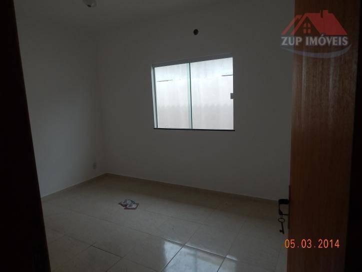 excelente casa 2 dormitórios. venha conferir! - ca0059