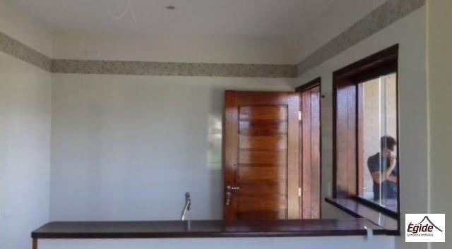 excelente casa 2 quartos em itaborai [2184]  - 2184