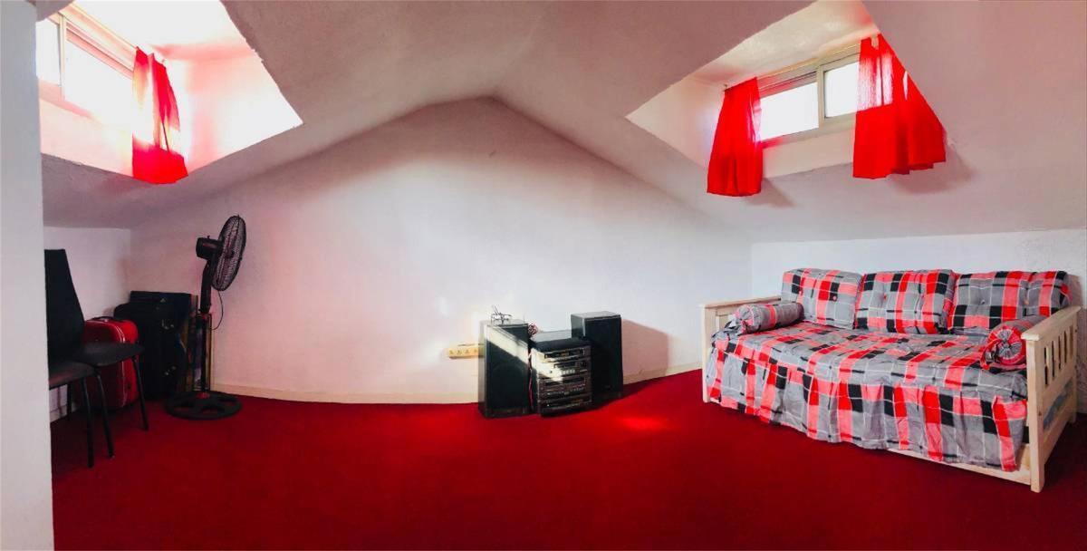 excelente casa 3 dorm - apto crédito  mendoza 1031  llaval