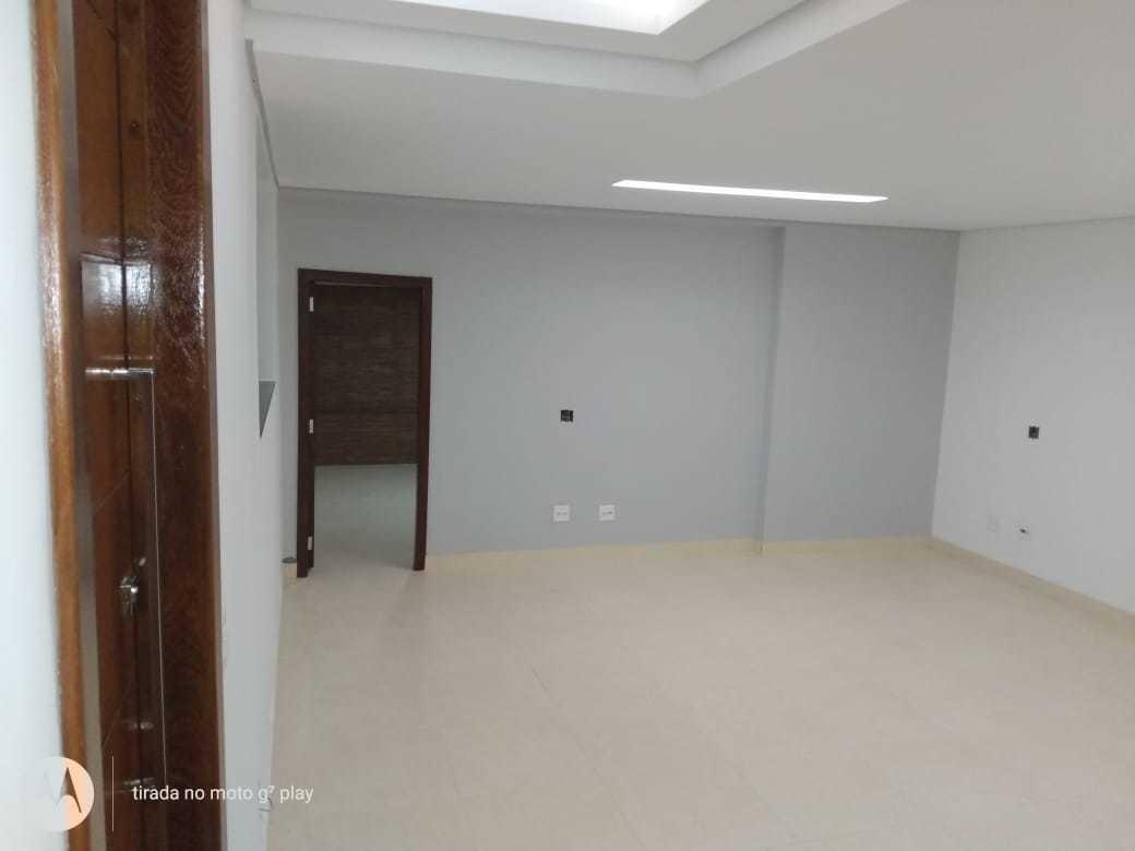 excelente casa 3qts no bairro ouro preto - 6358