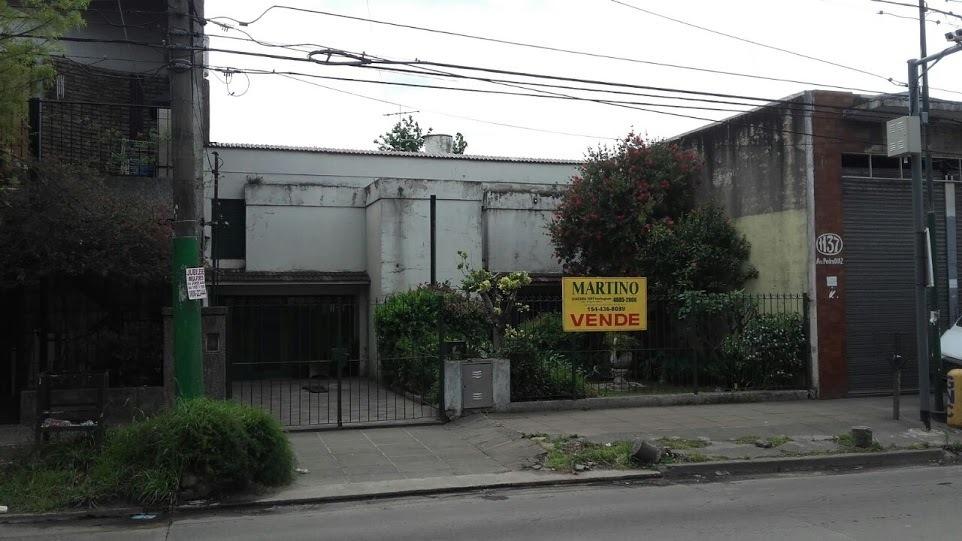excelente casa  4 amb ideal emprendimiento comercial