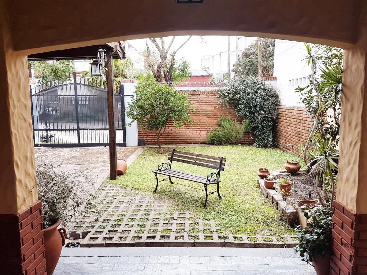 excelente casa - 4 ambientes - s.andres
