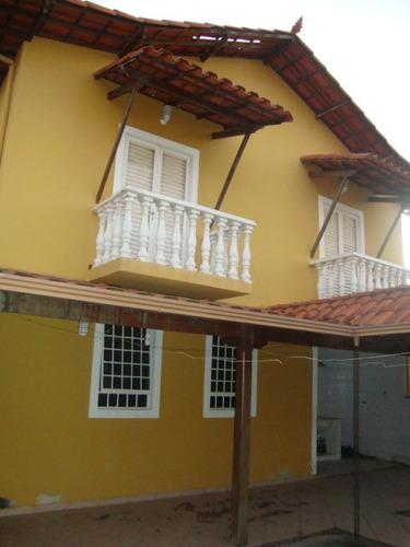 excelente casa 4 quartos! - 133