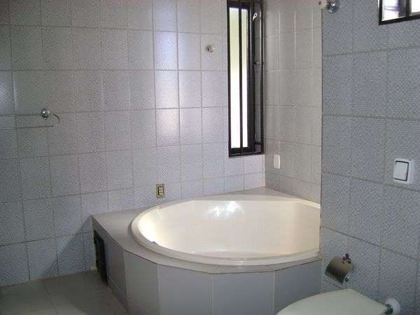 excelente casa 4 quartos - mangabeiras - 4026