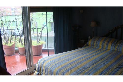 excelente casa 5 amb con cochera y terraza