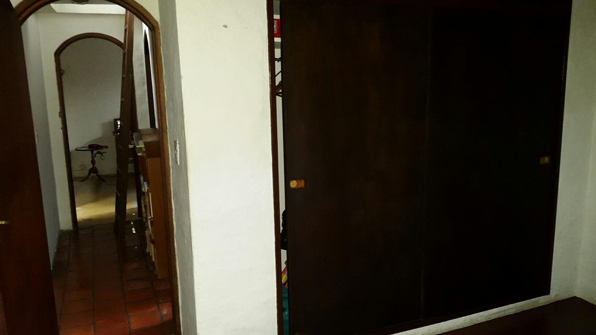 excelente casa 5 ambientes con pileta