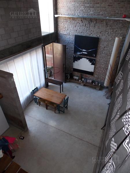 excelente casa 5 ambientes liv 2alt patio terraza c/pileta  - saavedra