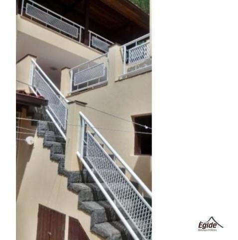 excelente casa 5 quartos em niteroi [5003]  - 5003