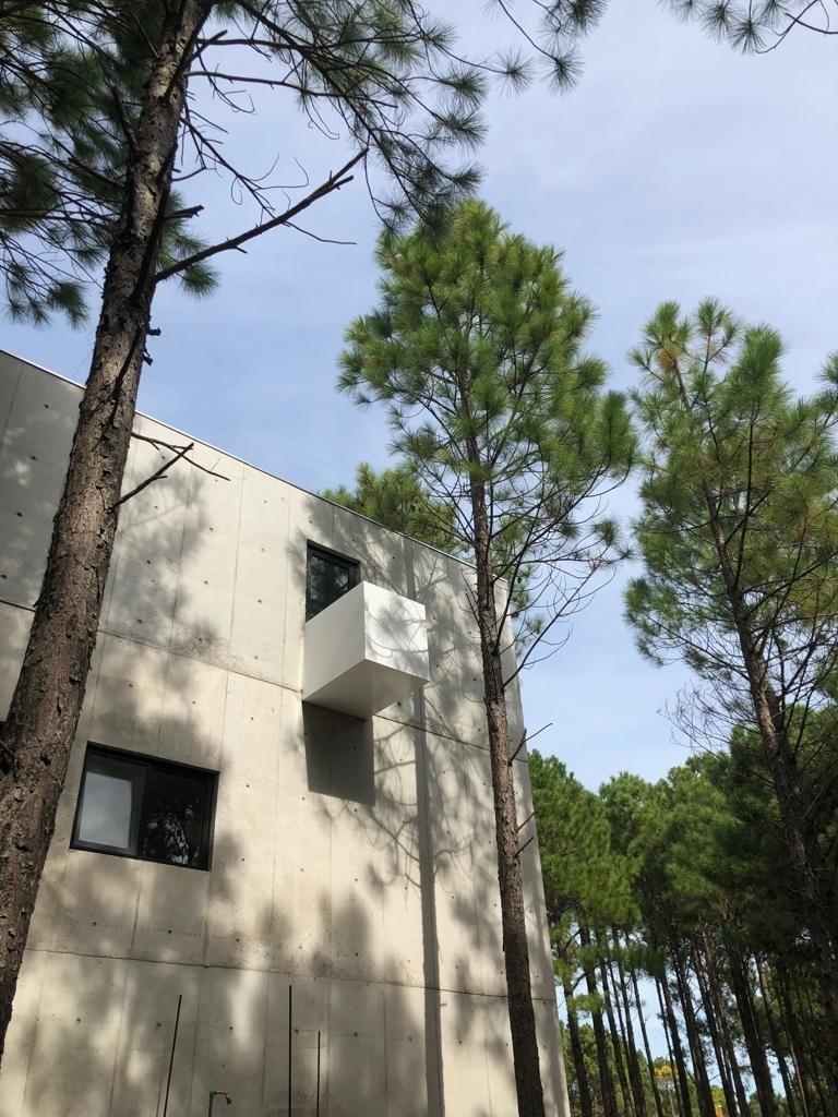 excelente casa 6 amb - consultar financiación directa