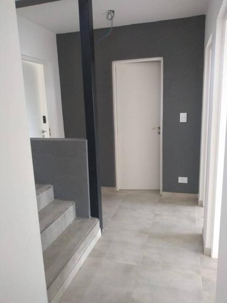 excelente casa a la venta ud 218.000 - excelente ubicación san matias