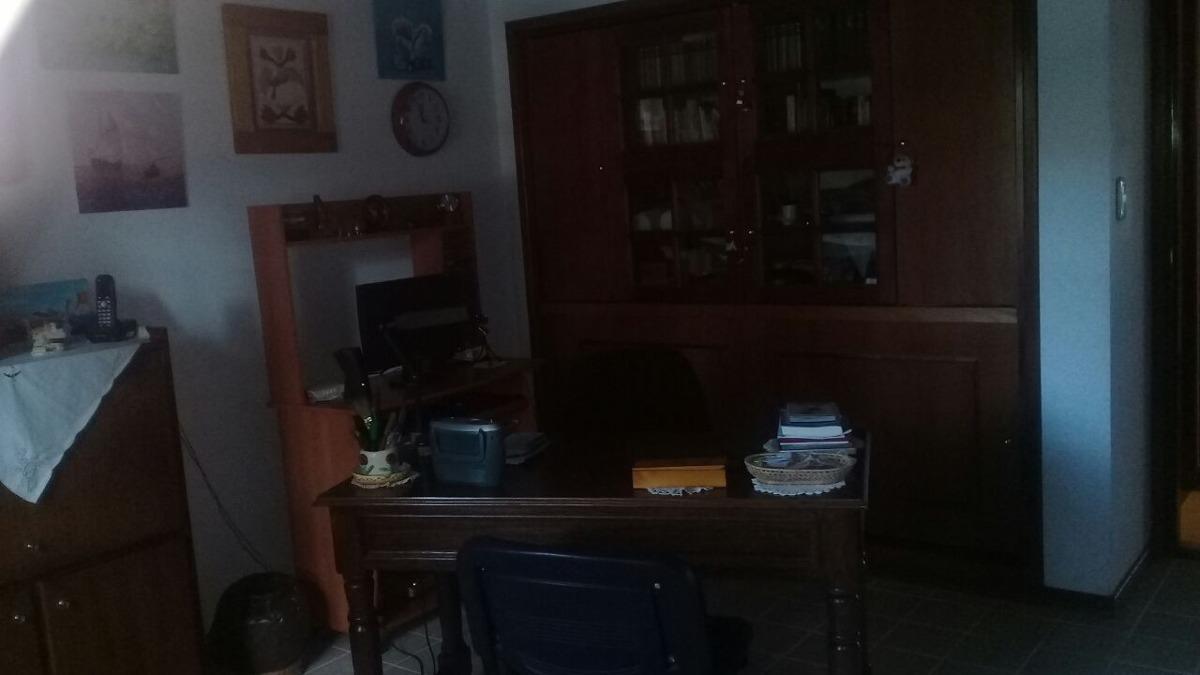 excelente casa a metros de av san bernardo