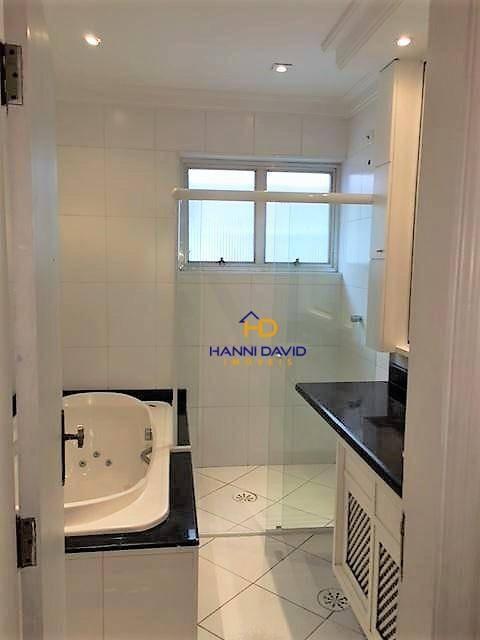 excelente casa á venda, com 510 m² e 06 vagas. - ca0303