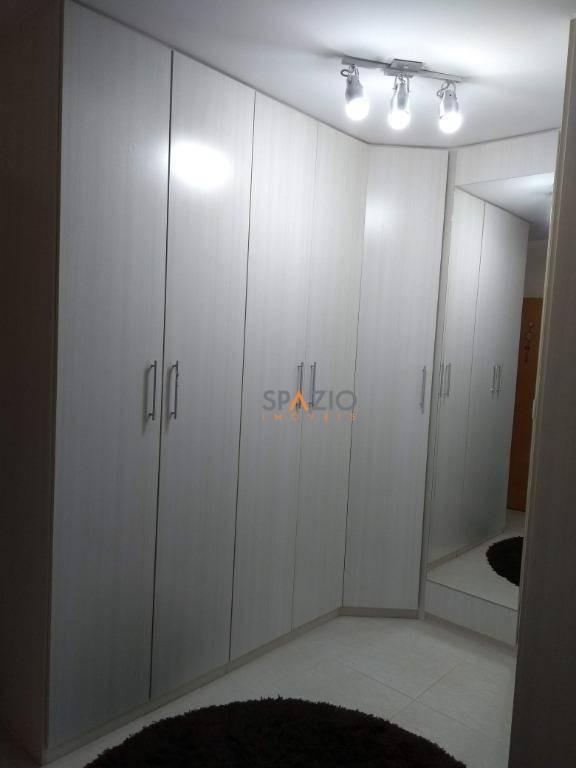 excelente casa a venda, em condomínio fechado - ca0179