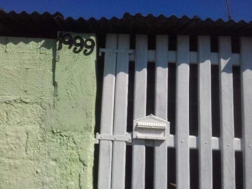 excelente casa a venda no bairro bopiranga!!!