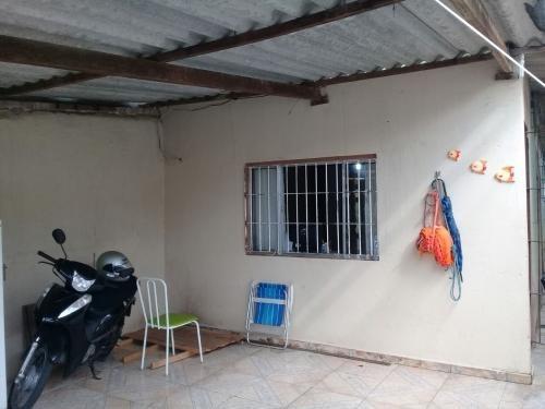 excelente casa a venda no bairro sion em itanhaém!!!