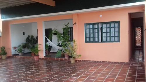 excelente casa  á venda no belas artes - ca-144