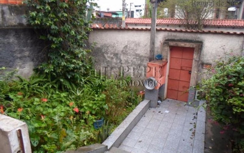 excelente casa a venda no jardim soares