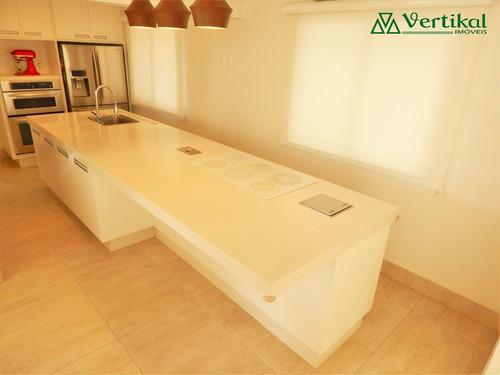 excelente casa a venda - v-2954
