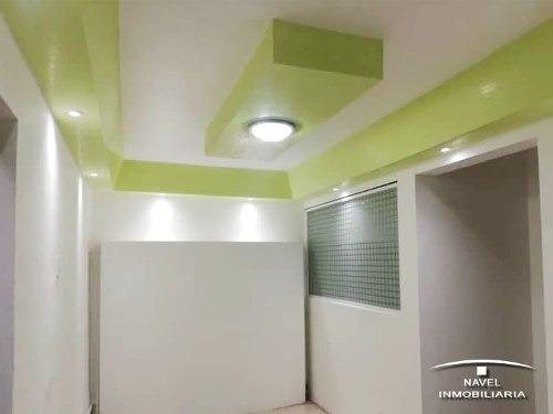 ¡excelente casa adaptada para oficinas en coyoacán! ofr-4156