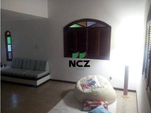 excelente casa - aldeias do jacuípe!!! - ca2848