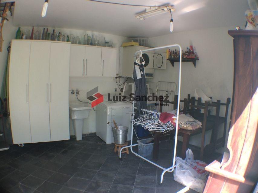 excelente casa - alto do ipiranga - ml12397