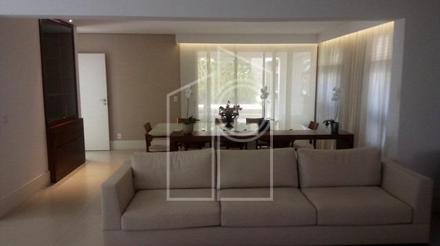 excelente casa alto padrão em jundiaí, no bairro jardim novo mundo, condomínio quinta dos lagos, contendo 4 suítes,  uma master com closet e banheira, todas com armários planejados - ca04478 - 321875