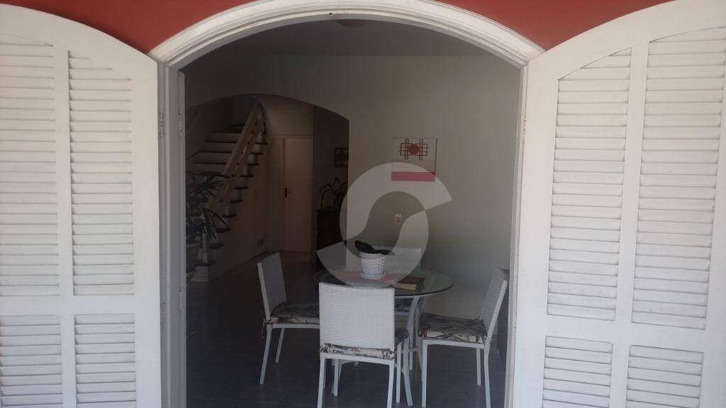 excelente casa ampla em piratininga - ca1465