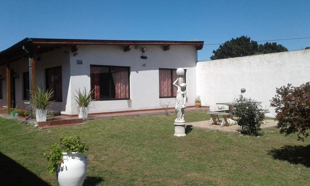 excelente  casa  apto desarrollo inmobiliario