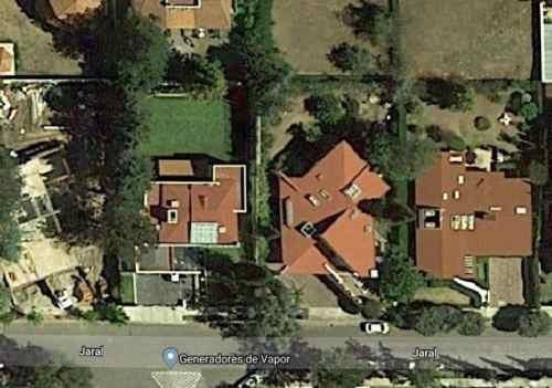 excelente casa!!!! atizapan de zaragoza