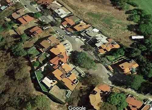 excelente casa!!! atizapan de zaragoza estado de méxico