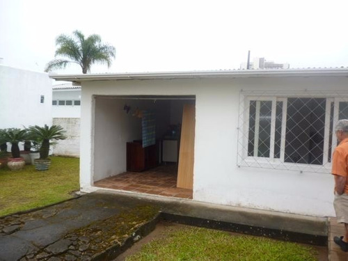 excelente casa bairro fazenda ca0093